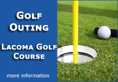 2018 DALMC Golf Outing - June 28, 2018